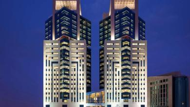Photo of أكثر 4 فنادق مميزة في مدينة الخبر