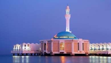 Photo of افضل 8 اماكن للتنزه في جدة