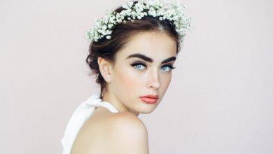 صورة طرق توحيد بشرة جسم العروس في وقت قصير