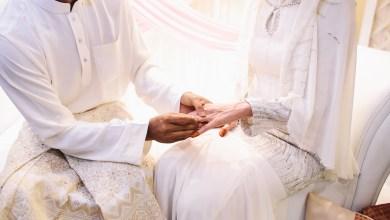 صورة 8 أحاديث الرسول عن الزواج