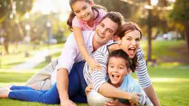 صورة أفضل 21 دعاء لحفظ الزوج والأبناء