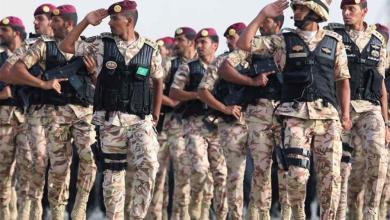 Photo of إعلان نتائج القبول المبدئي للمتقدمين على وظيفة جندي بقوات الطوارئ الخاصة