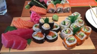 Photo of أفضل 9 مطاعم للأكل الآسيوي في الرياض