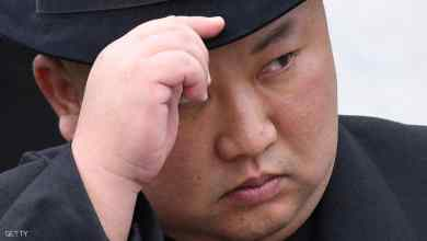Photo of منشق عن بيونغ يانغ يكشف سرا قد يحل لغز اختفاء كيم