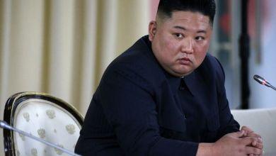 "Photo of سلطات كوريا الجنوبية تتحدث لأول مرة عن مكان تواجد ""كيم جونغ أون"""