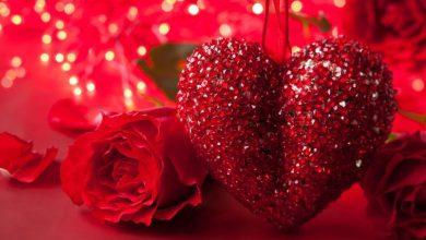 Photo of رسائل رومانسية
