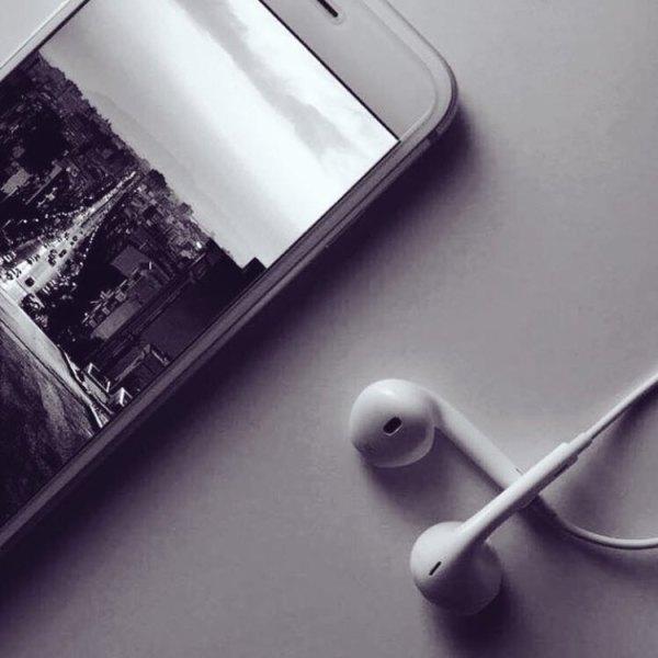 الدنيا حلوة بدون موسيقى