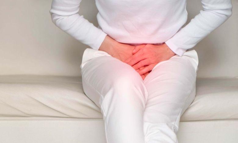 Photo of هل يسبب التهاب المهبل العقم؟