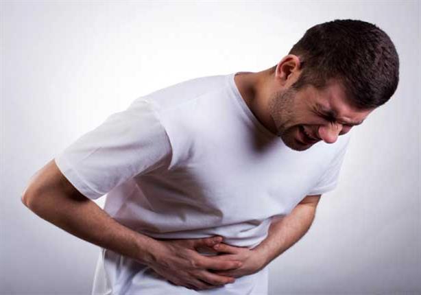 أعراض التسمم بالزرنيخ .