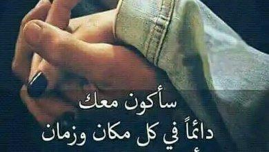 Photo of اجمل 100 رسالة حب وغرام وكل العشق