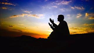 Photo of أفضل العبادة الدعاء , الدعاء هو العبادة