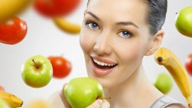 Photo of فوائد التفاح الأخضر لحماية الجسم وتقوية المناعة والوقاية من الأمراض … تعرف على التفاصيل