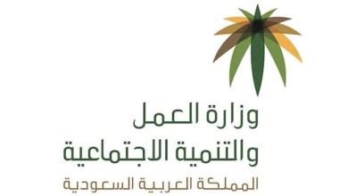 Photo of استعلام عن نطاق منشأة برقم الهويه
