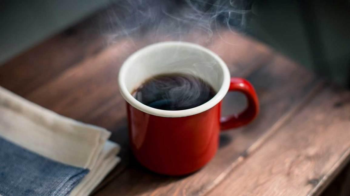 قهوة النسكافيه على وظائف الجسم