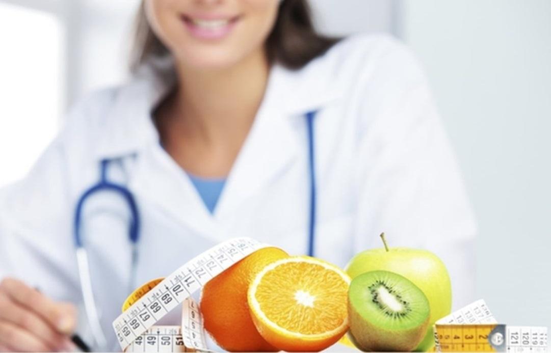 علاج السكري النوع الثاني