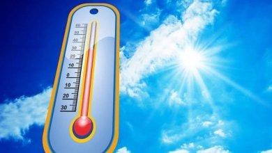 صورة معنى مصطلح نمذجة الطقس