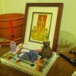 Altarbear