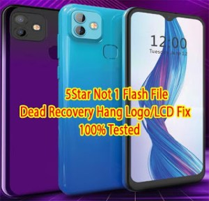 5star note1 flash file