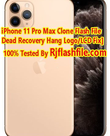IPhone 11 Pro Max Clone Firmware, IPhone 11 Pro Max Clone Firmware Download, IPhone 11 Pro Max Clone Flash File, IPhone 11 Pro Max Clone Flash File Firmware, IPhone 11 Pro Max Clone Stock Firmware, IPhone 11 Pro Max Clone Stock Rom, IPhone 11 Pro Max Clone Hard Reset, IPhone 11 Pro Max Clone Tested Firmware, IPhone 11 Pro Max Clone ROM, IPhone 11 Pro Max Clone Factory Signed Firmware, IPhone 11 Pro Max Clone Factory Firmware, IPhone 11 Pro Max Clone Signed Firmware,