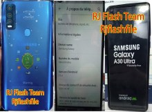 Samsung Galaxy A30 Ultra Firmware Android 10, Samsung Clone Galaxy A30 Ultra Firmware Android 10, Samsung Clone Galaxy A30 Ultra Flash File MT6580 Firmwarwe,