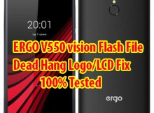 ERGO V550 vision PEACE PWT01 Firmware, PEACE PWT01 Firmware Download, PEACE PWT01 Flash File, PEACE PWT01 Flash File Firmware, PEACE PWT01 Stock Firmware, PEACE PWT01 Stock Rom, PEACE PWT01 Hard Reset, PEACE PWT01 Tested Firmware, PEACE PWT01 ROM, PEACE PWT01 Factory Signed Firmware, PEACE PWT01 Factory Firmware, PEACE PWT01 Signed Firmware,