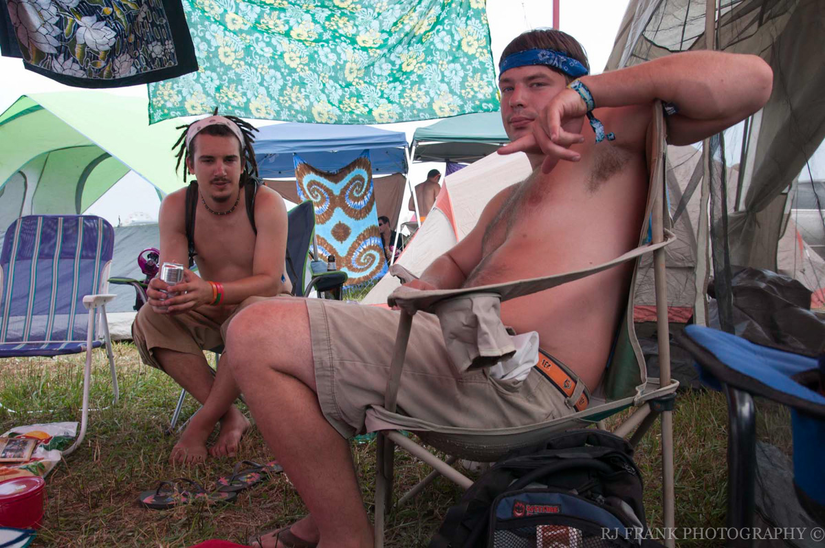 ElectricForest_RJFPHOTO_07_12-20