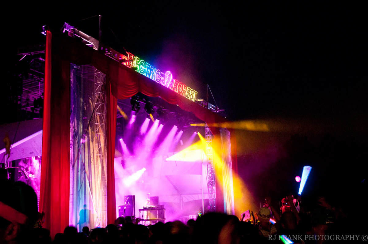 ElectricForest_RJFPHOTO_07_12-35