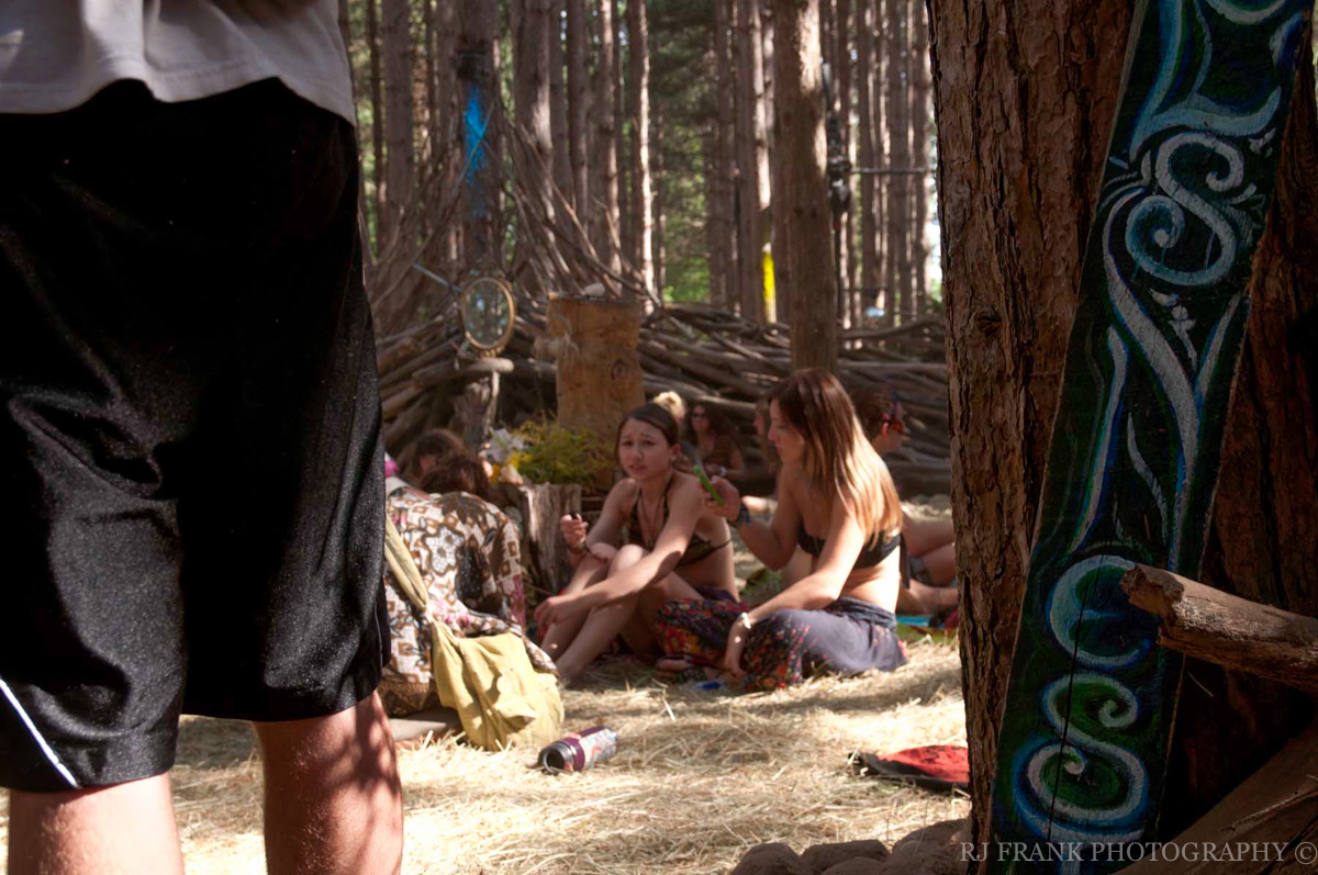 ElectricForest_RJFPHOTO_07_12-45
