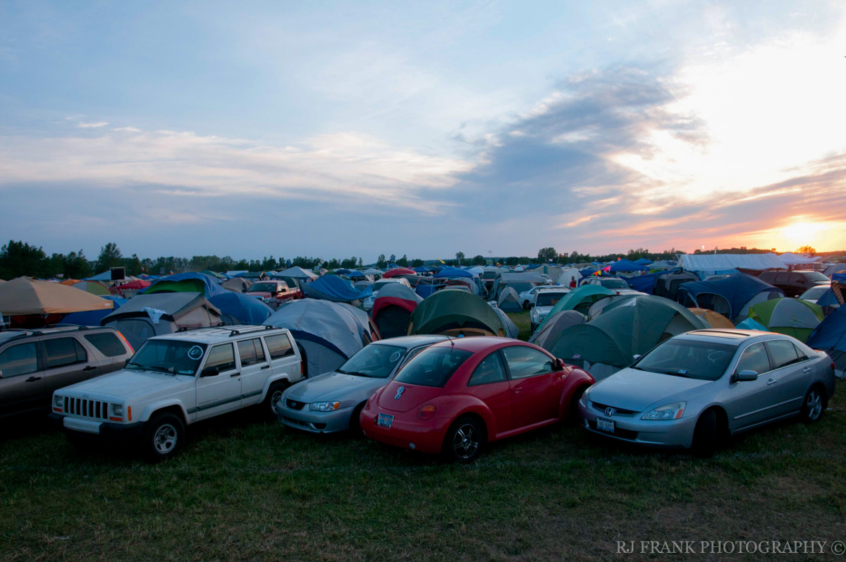 ElectricForest_RJFPHOTO_07_12-53