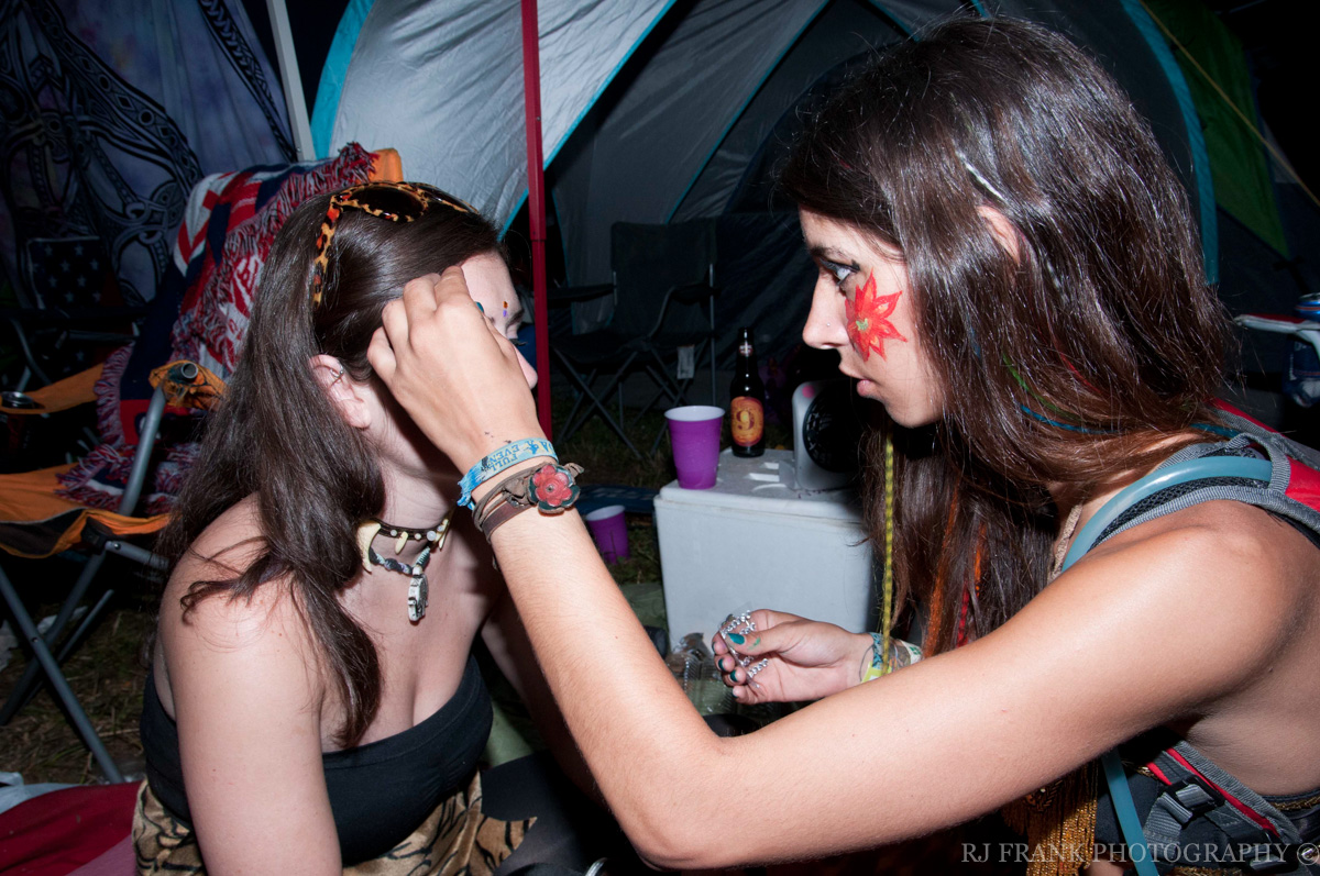 ElectricForest_RJFPHOTO_07_12-55