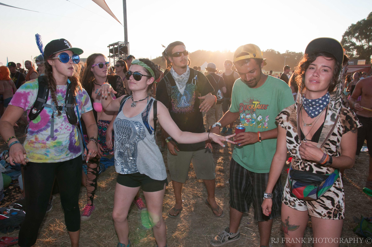 ElectricForest_RJFPHOTO_07_12-61