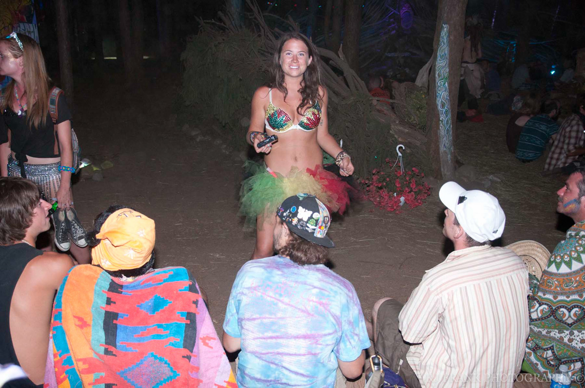 ElectricForest_RJFPHOTO_07_12-72