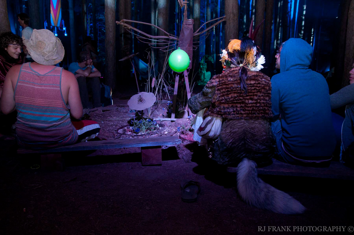 ElectricForest_RJFPHOTO_07_12-77