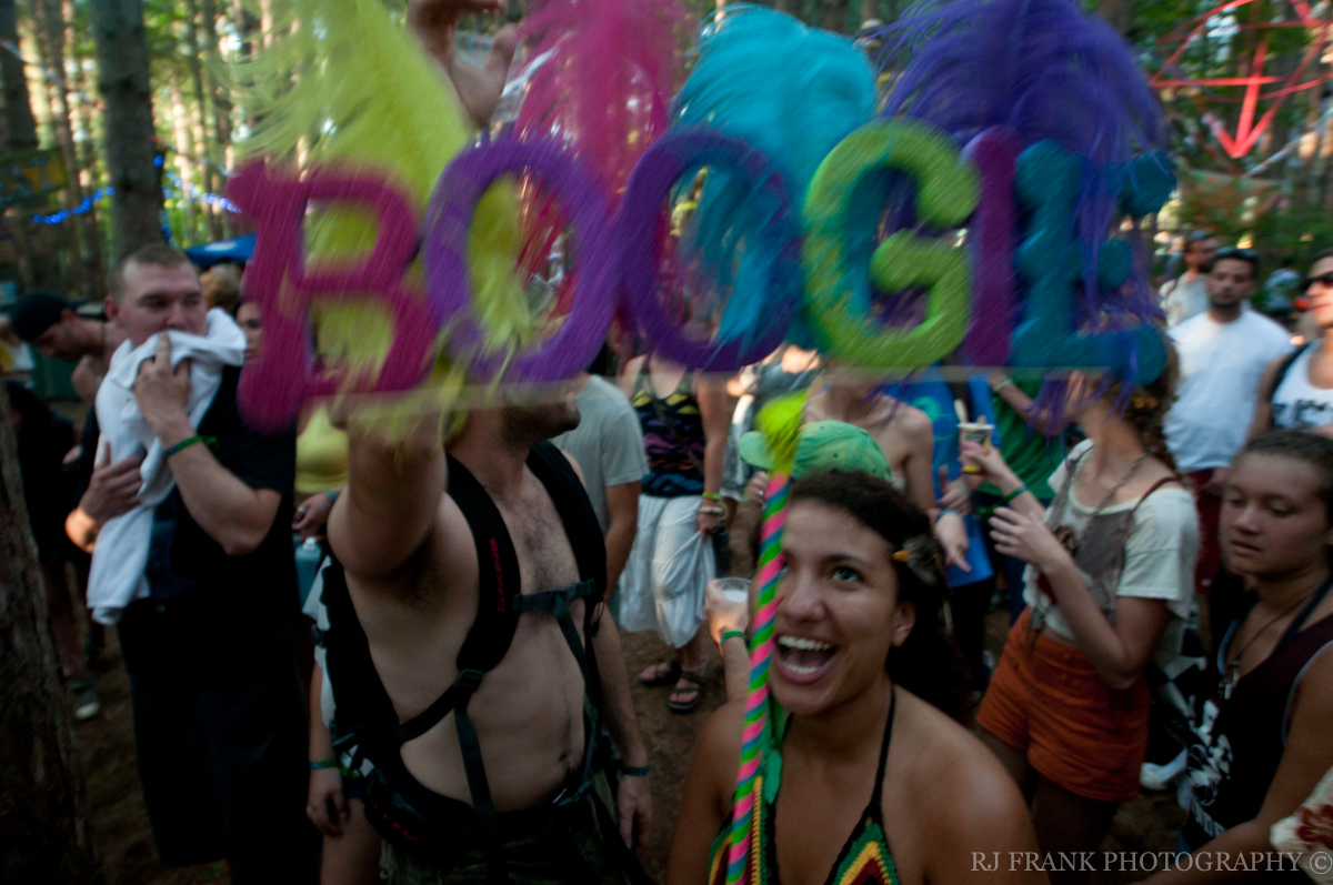 RJFPhotos_ElectricForest_2011-24