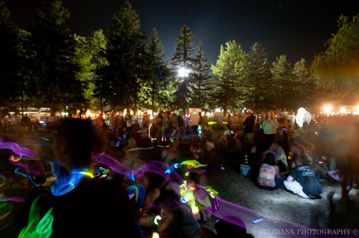 RJFPhotos_ElectricForest_2011-35