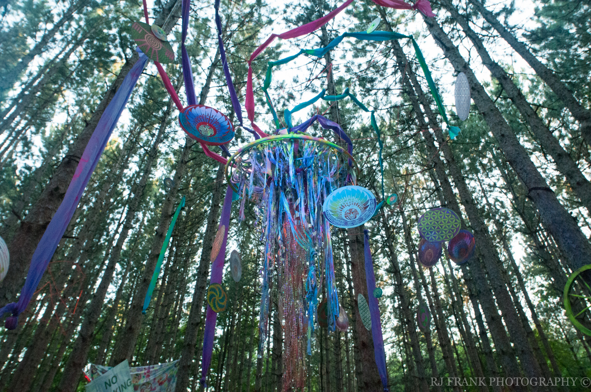 RJFPhotos_ElectricForest_2011-50