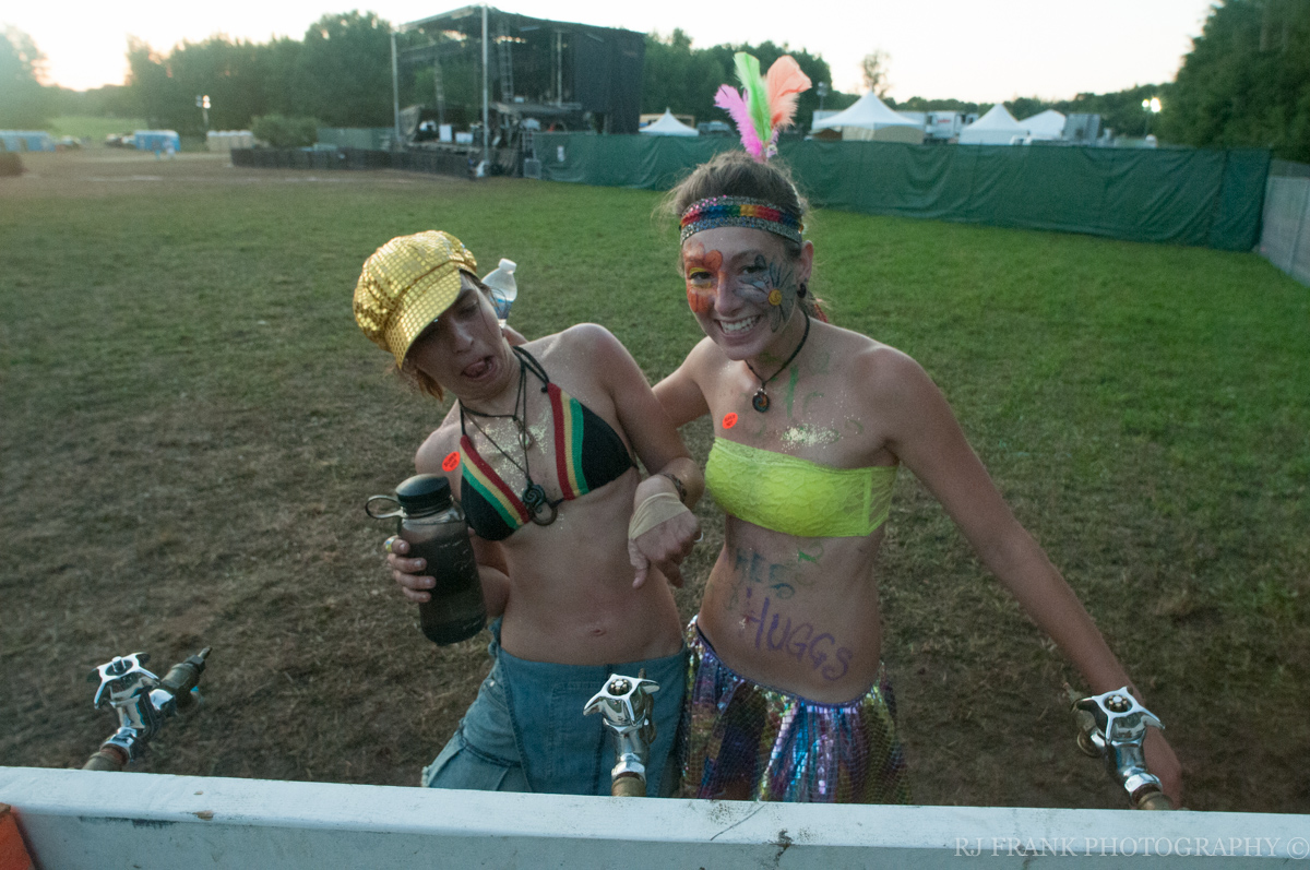 RJFPhotos_ElectricForest_2011-53