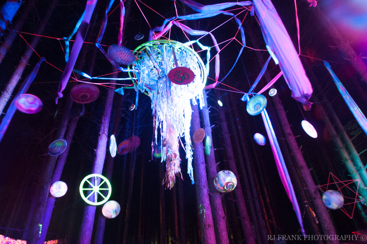 RJFPhotos_ElectricForest_2011-58