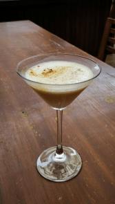 Cafe Mangii - 03