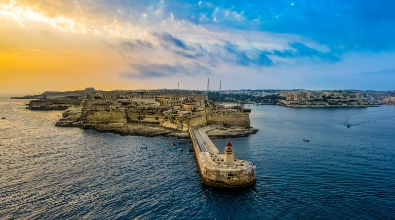 10 Off The Beaten Track Destinations To Visit in 2018