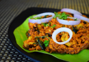 Exploring the Cuisine of Coastal Karnataka | Maravanthe | Bangalore