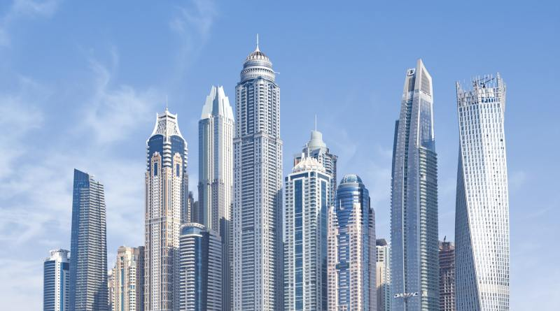 One Day In Dubai – Best Things To Do In Dubai