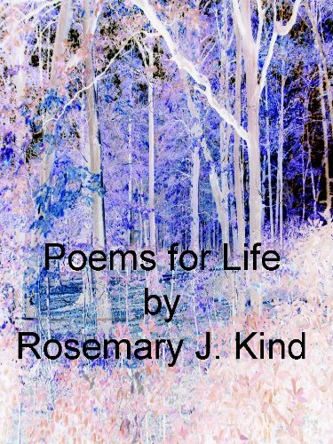 Poems for Life