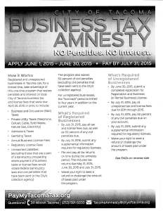 City of Tacoma Amnesty_Page_1