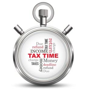 iStock_TaxTime_2