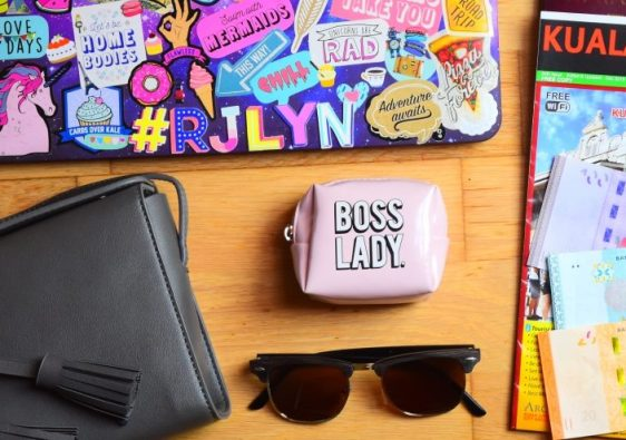 Travel Essentials: What to Carry in Your Day Tour Bag?