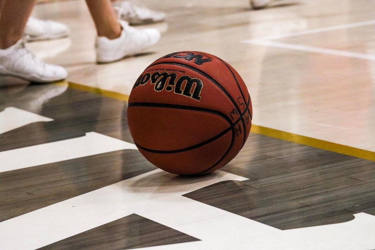 RJ Boys and Girls Basketball Seasons Ramp Up