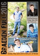 Full_Braeden_5x7_Card_4web