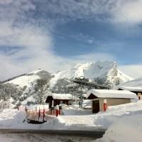 Escape To Haute-Savoie
