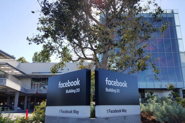 RJN! invite to attend  Connecting Communities of Courage Summit at Facebook HQ in Menlo, California